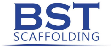 BST Scaffolding